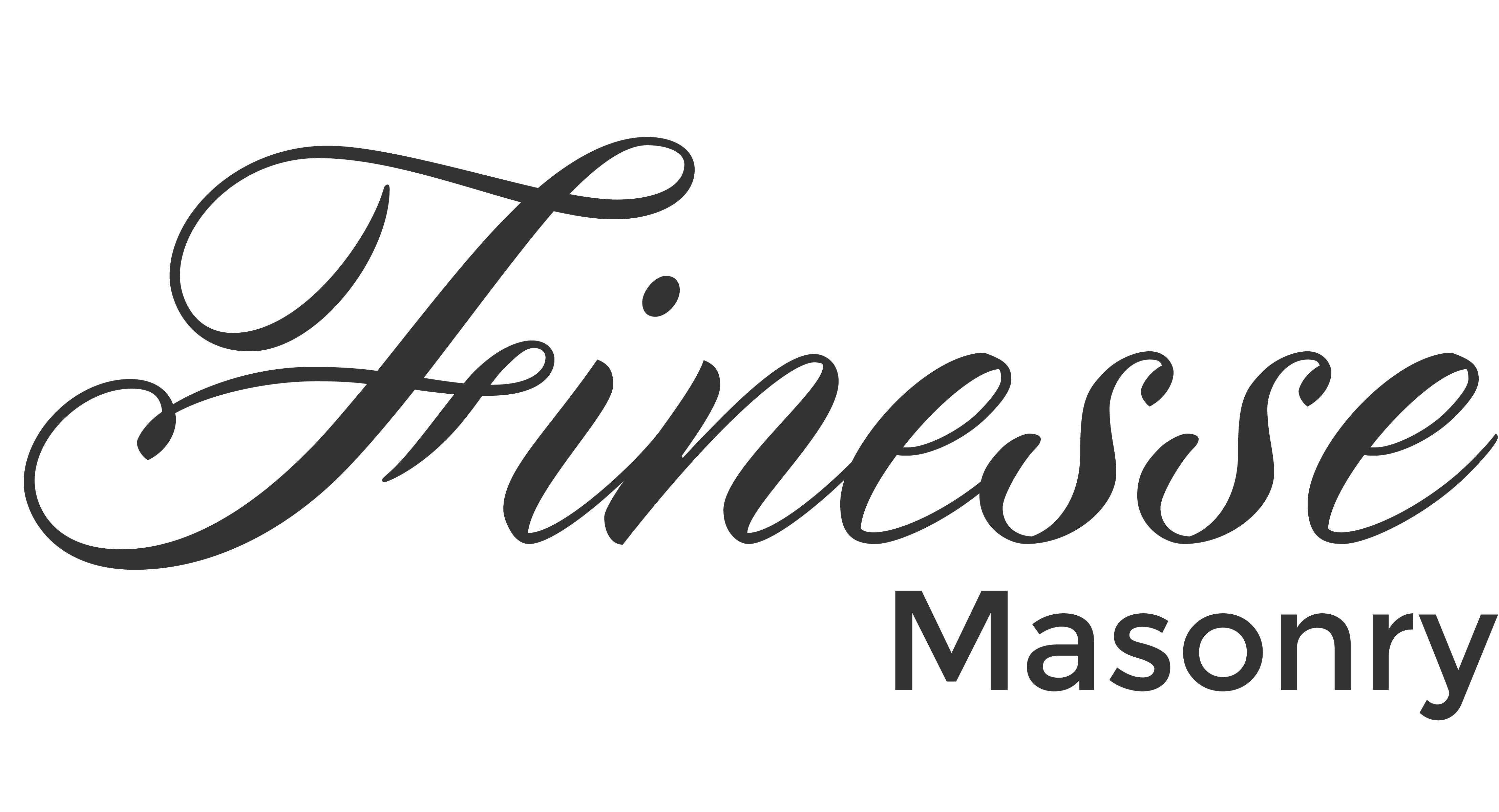 About Finesse Masonry: North Wales Stone Masonry Services. Wirral, Liverpool, Cheshire, North West UK North Wales, North West, Wirral, Liverpool & Cheshire UK