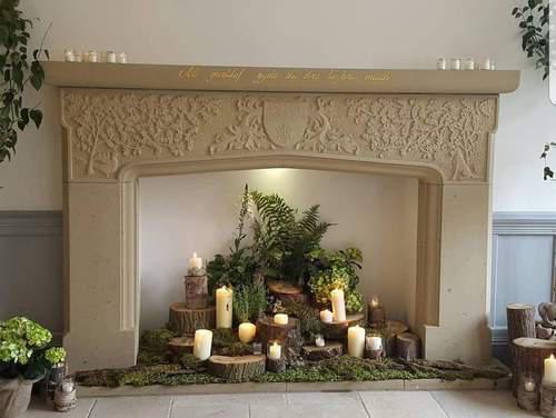 Stonemason North Wales: Traditional Bespoke Stone Masonry Services, Stonework Restoration & Sandstone Specialists Wirral, Liverpool, Cheshire, North West UK North Wales, North West, Wirral, Liverpool & Cheshire UK