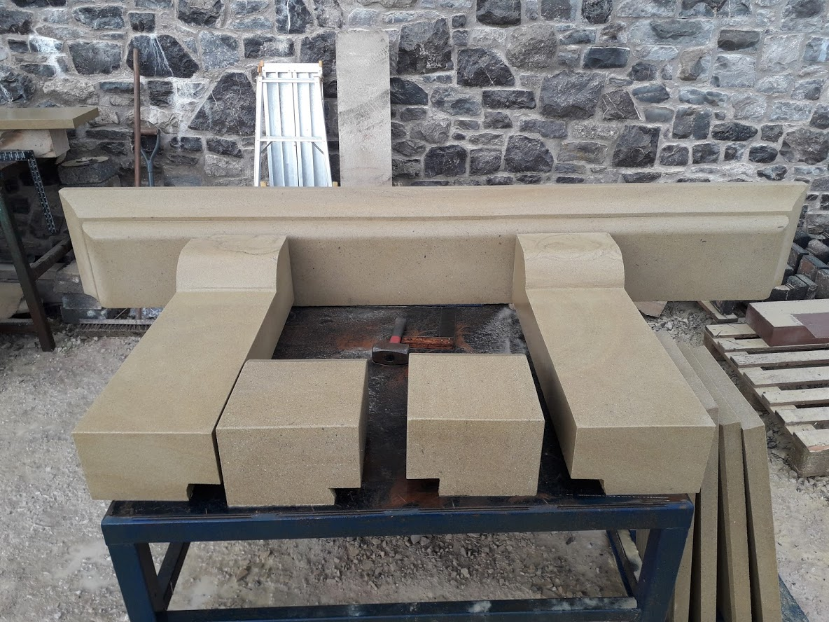 We are often asked about the cost of our fire surround compared to cheap ebay surrounds offered at a fraction of the cost. North Wales, North West, Wirral, Liverpool & Cheshire UK